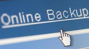 backup-online-datensicherung